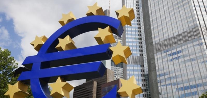 L'Allemagne, force d'entraînement de la zone euro