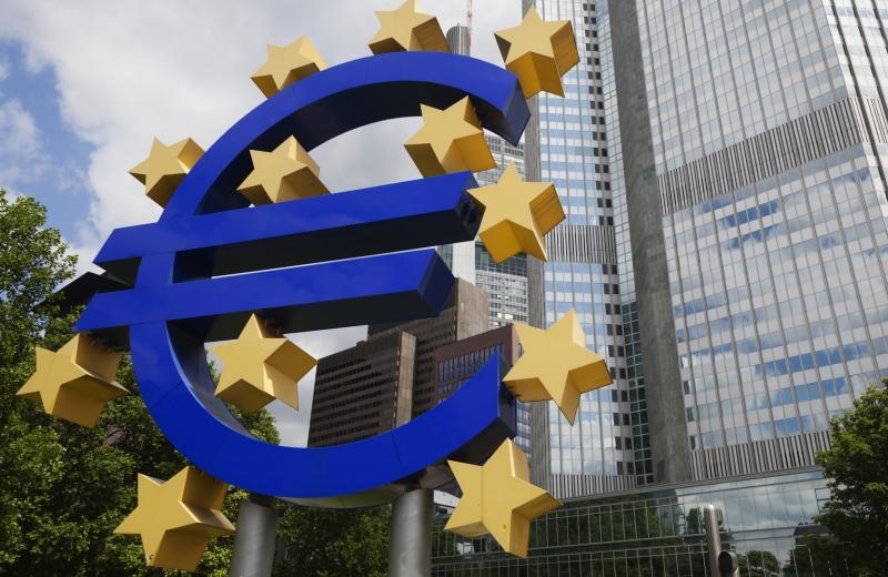 Union économique et monétaire
