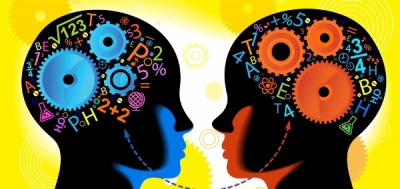 Stratégie nationale en intelligence artificielle - Ateliers thématiques