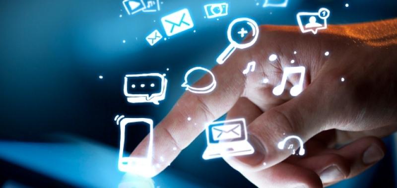 Le risque technologique à l'ère du tout numérique