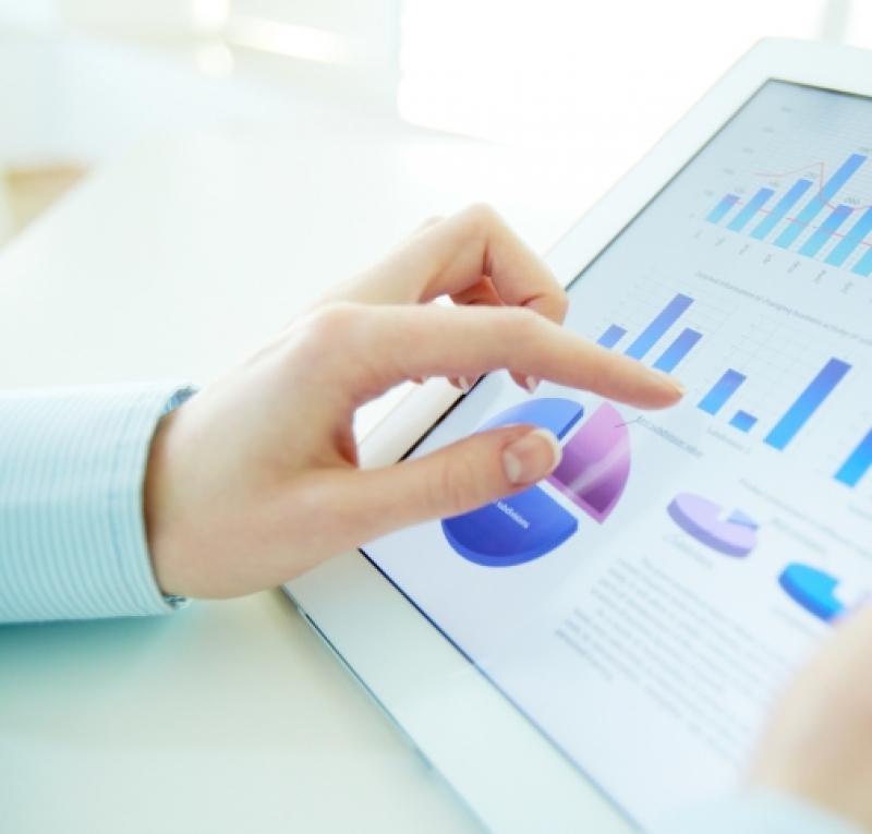 Le microcrédit professionnel et l'accompagnement à la création d'entreprise