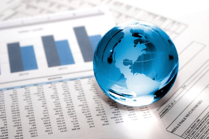 Économie mondiale : quelles sont les principales questions ?