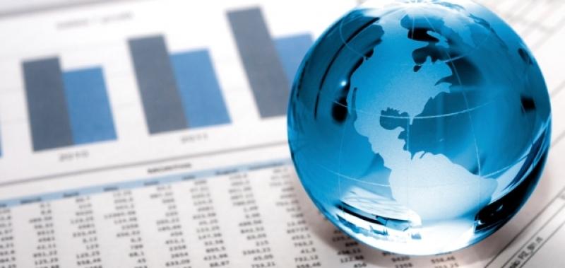 Débat - Combiner réformes structurelles et politique budgétaire