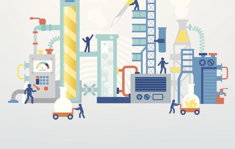 Commission nationale d'évaluation des politiques d'innovation - Séance 4