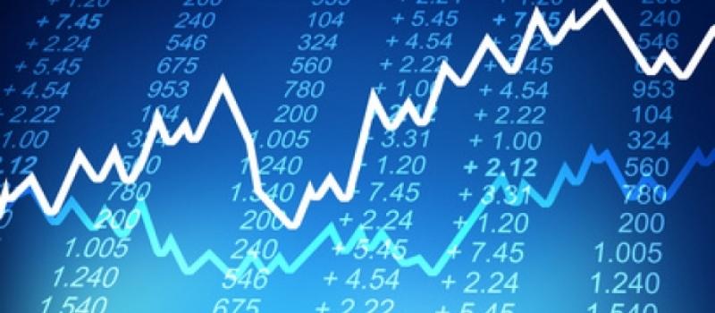 Doit-on craindre une stagnation séculaire ?