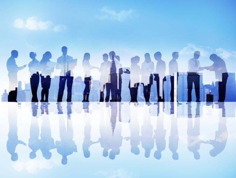 Comité de suivi des aides publiques aux entreprises et des engagements