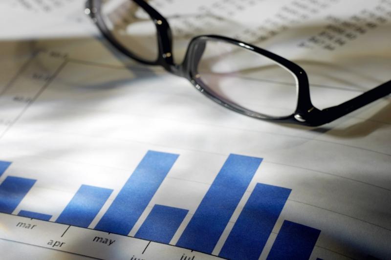 Commission nationale d'évaluation des politiques d'innovations