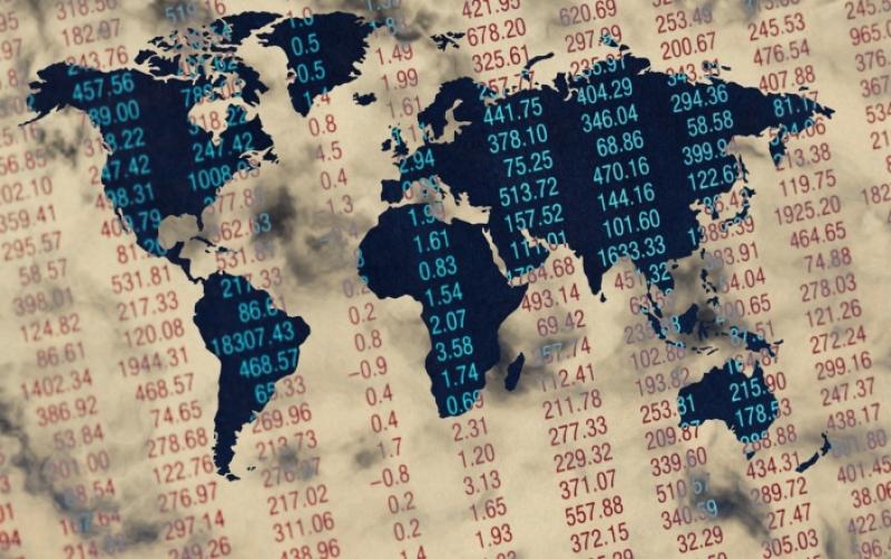 Désendettement dans le monde : état et perspectives