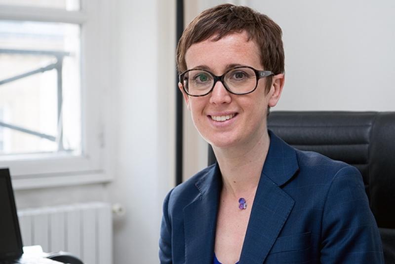 Amandine Brun-Schamme