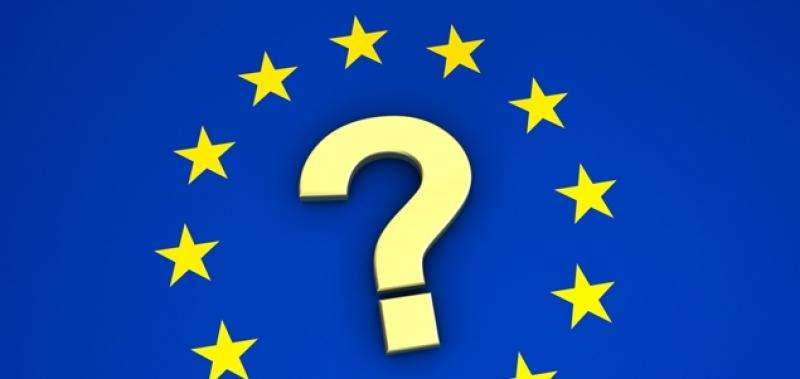 Quel avenir pour la zone euro?