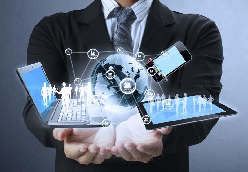 Séminaire sur la fiscalité et l'économie numérique