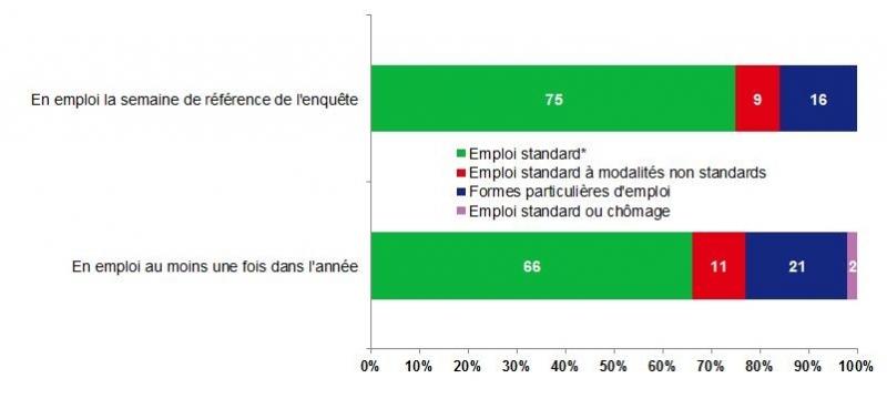 billet-jean-flamand-graphique-1.jpg