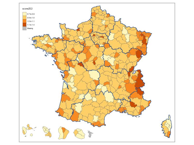 carte-2_-_billet_vulnerabilite_zones_emploi.png