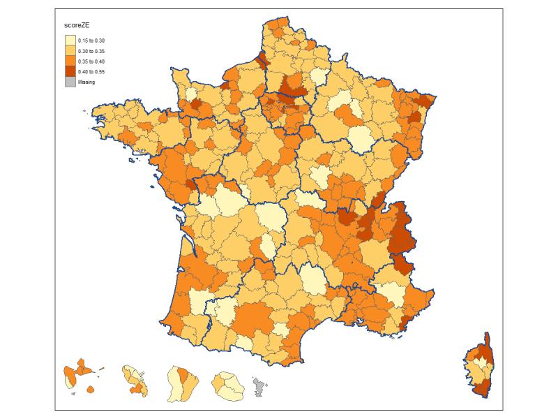 carte-3_-_billet_vulnerabilite_zones_emploi.png