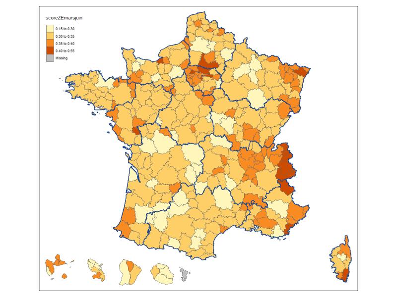 carte-4-_billet_vulnerabilite_zones_emploi.png
