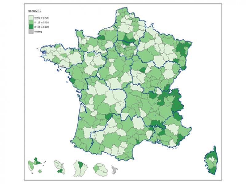 carte-5-_billet_vulnerabilite_zones_emploi.png