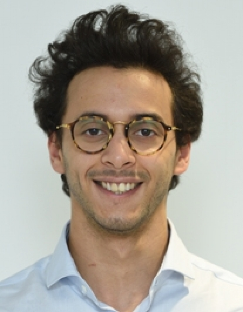 Chakir Rachiq