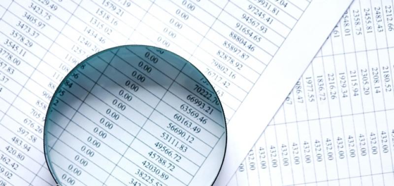 Débat - Reprendre le contrôle de la dette