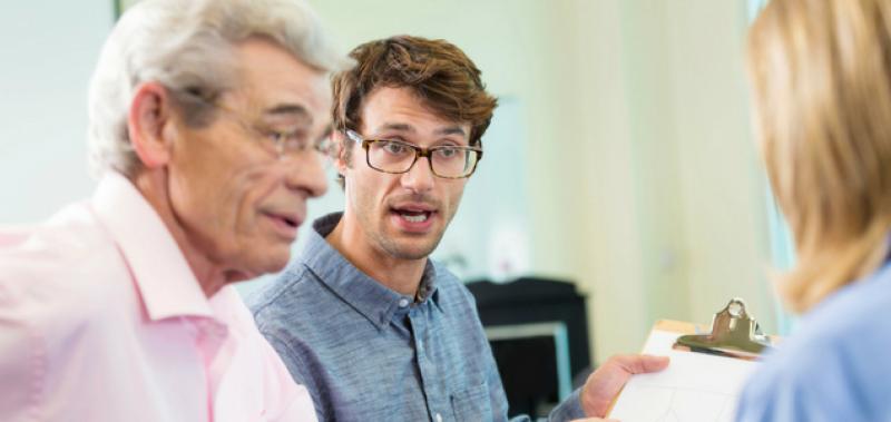 Discrimination selon l'âge et performance des entreprises