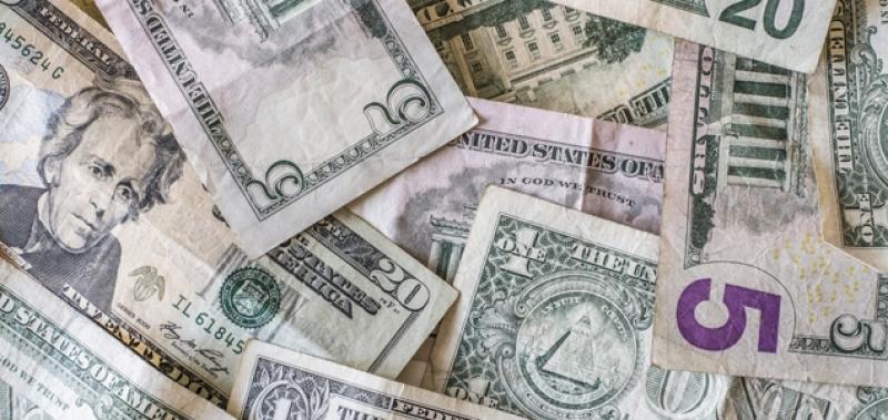 Quels effets d'un salaire minimum à 15$ ?