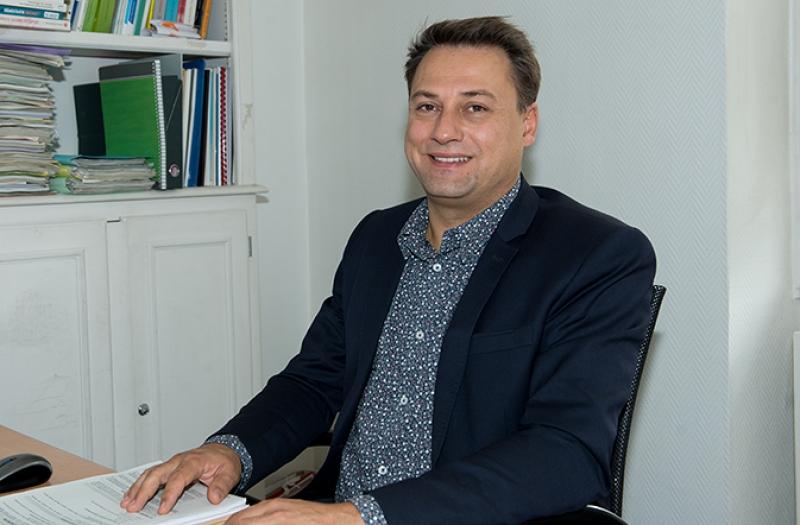 Antoine Naboulet
