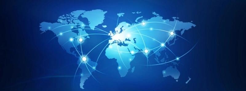 32ème Rendez-vous de la Mondialisation