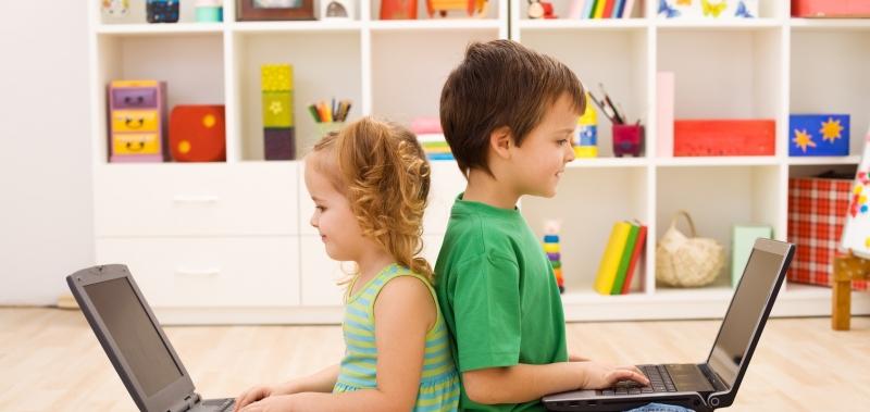 Quelle évolution des méthodes pédagogiques ?
