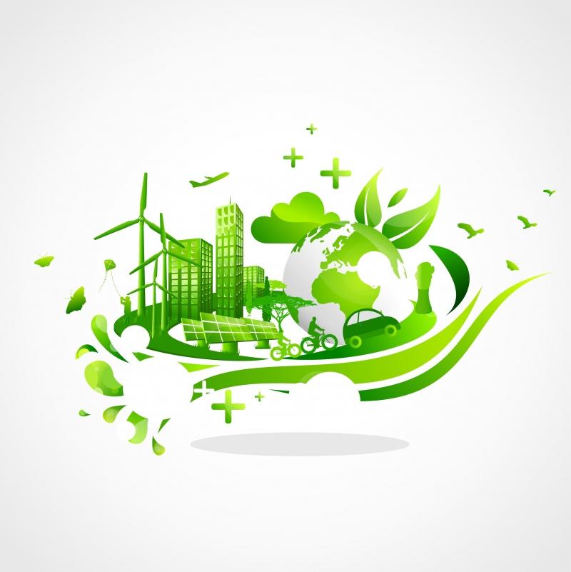 Quelle soutenabilité pour notre modèle de croissance ?
