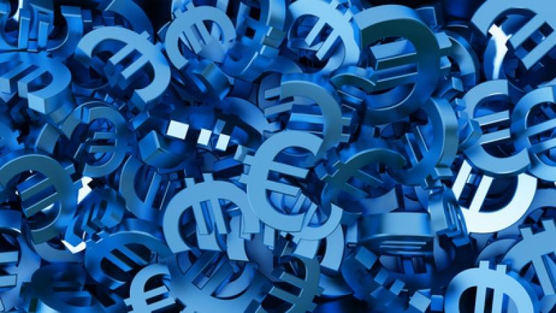 La crise de la zone euro : nature et remèdes possibles