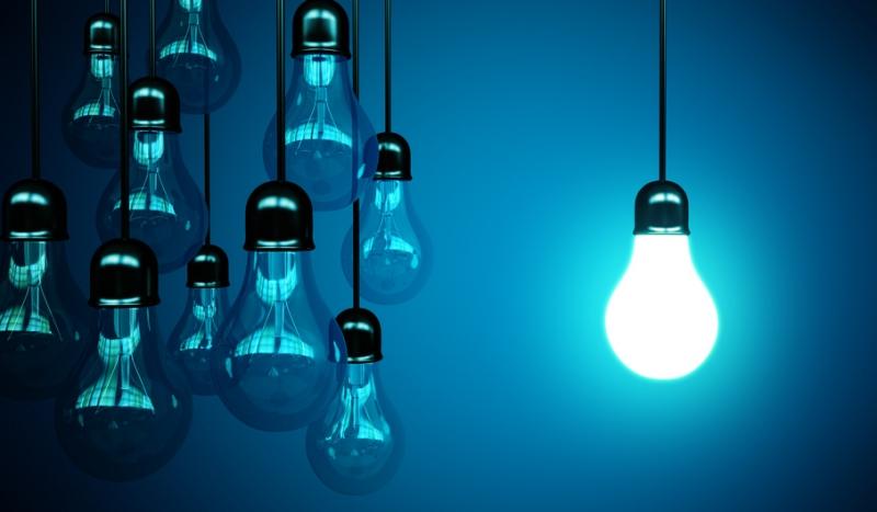 Installation de la Commission nationale d'évaluation des politiques d'innovation (CNEPI)