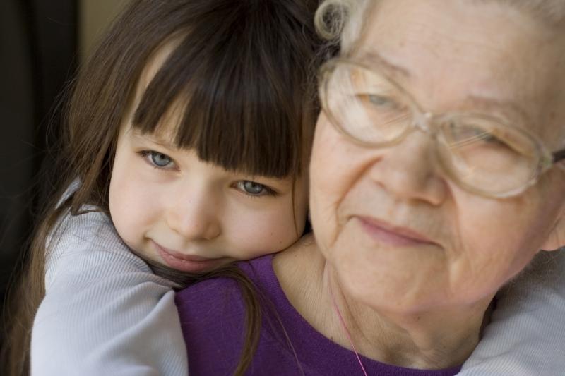 Comment le vieillissement réinterroge-t-il les politiques familiales ?