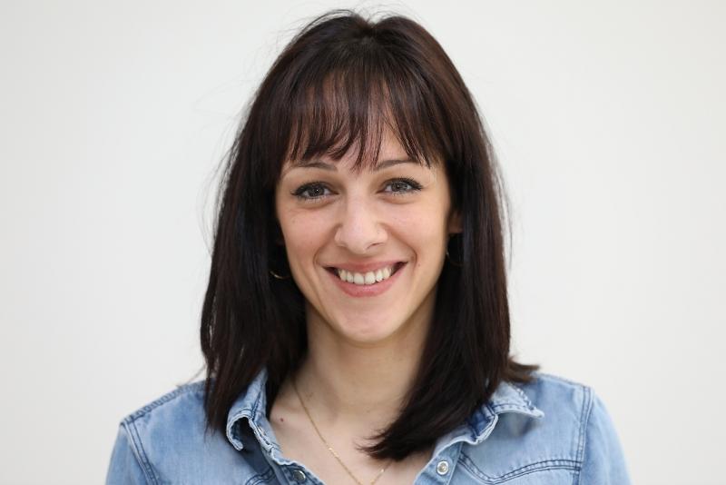 Hélène Fernandez