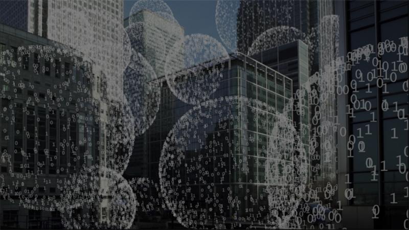 Widukind : Une base unique de données macroéconomiques internationales