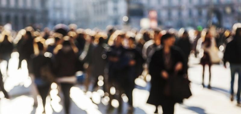 Innovation, inégalités de revenus et mobilité sociale