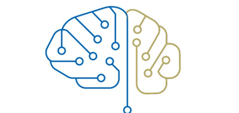 Intelligence artificielle et travail