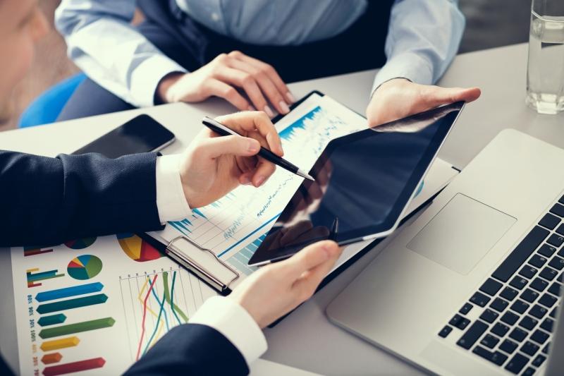 Le taux d'actualisation dans la sélection des projets d'investissement public