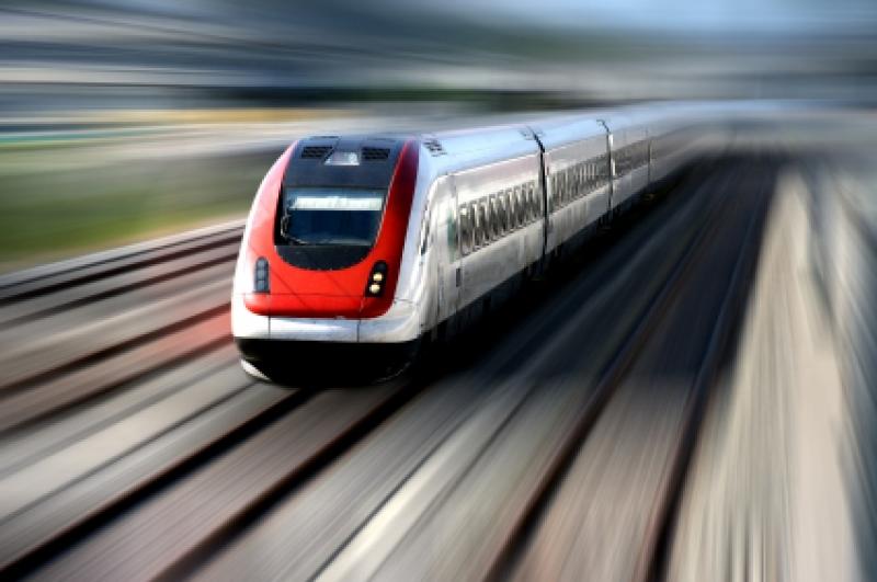 Évaluation socioéconomique des projets de transport