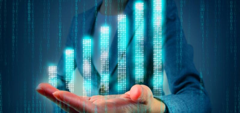 Economie numérique et fiscalité