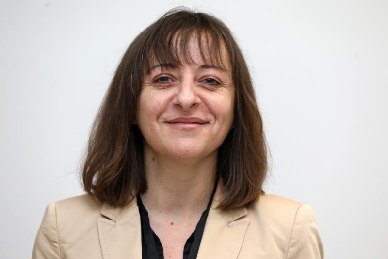 Karine VIDAL