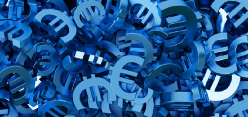 La croissance de la zone euro dans un contexte économique dégradé : Quel diagnostic et quelles réponses ?