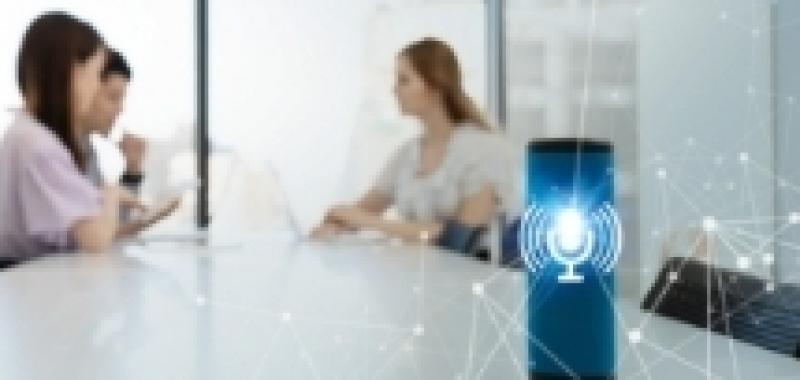 Les plateformes de micro-travail : enjeu pour l'intelligence artificielle, enjeu pour l'emploi ?