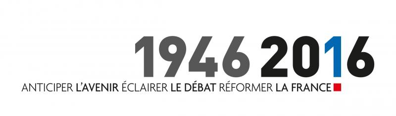 1946-2016