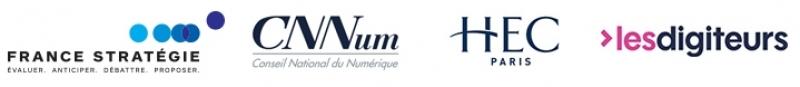 logos-26-janvier-2017.jpg