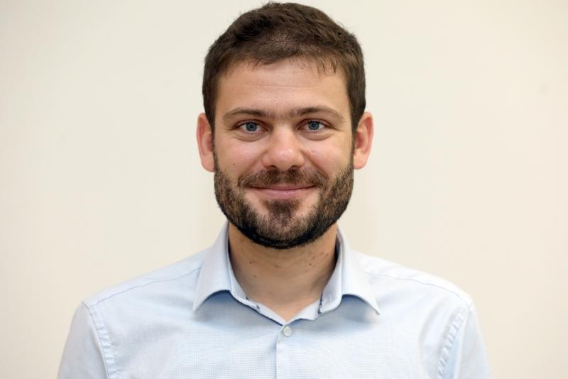 Maxime Gérardin