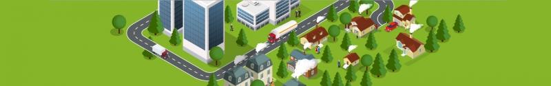 Comment accélérer la rénovation énergétique des logements ?