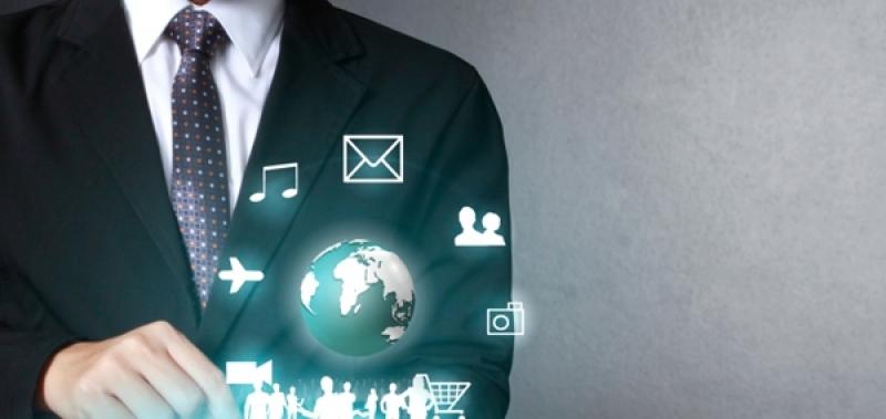 Création de valeur et numérique
