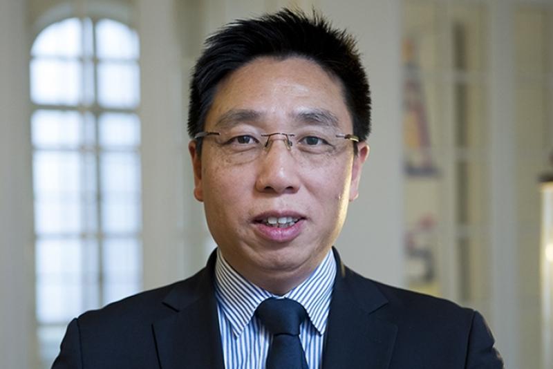 Jincheng Ni
