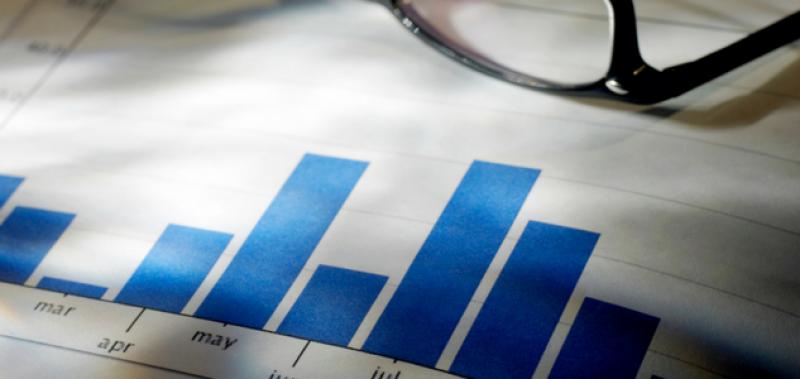 Présentation du document des services du FMI « IMF Fiscal Monitor: Tackling Inequality »