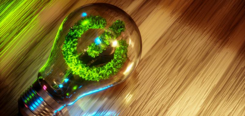 Financements innovants, aides publiques et scénarios pour les investissements bas carbone