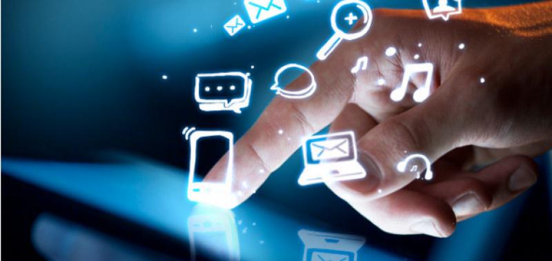 Webconférence - Les bénéfices d'une meilleure autonomie numérique
